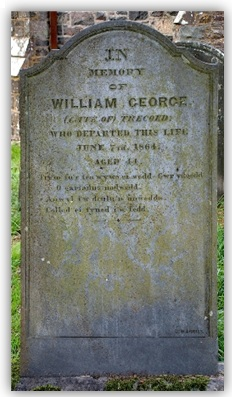 Grave_Stone_William_George